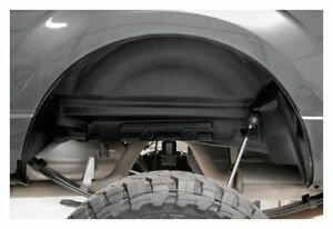 Rough-Country-Rear-Wheel-Well-Liners-for-09-17-for-Dodge-Ram-Trucks-4609