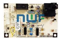 Cepl130524-01 Icp Comfortmaker Heil Defrost Timer Control Circuit Board