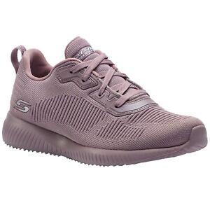 zapatos skechers bobs comprar