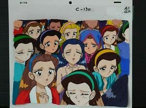 JAPAN-Anime-Cel-Picture-5
