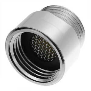 Duschbrause Handbrause Rheuma Und ErkäLtung Lindern Gut Sparen Sie 75% Wassersparer FÜr Dusche Ecovand 4 L/min