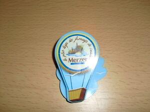 MAGNET-Pince-MERZER-034-Le-Plus-Leger-des-Fromages-de-Caractere-034