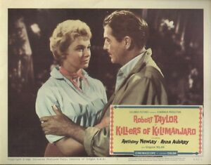 Killers-of-Kilimanjaro-11x14-Lobby-Card-2