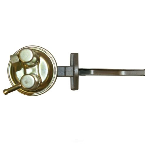 Mechanical Fuel Pump GMB 520-8010