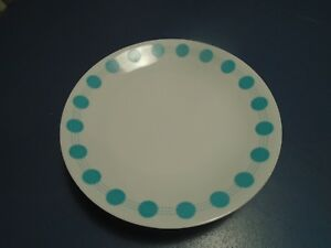 Image Is Loading Corelle South Beach Dinner Plates