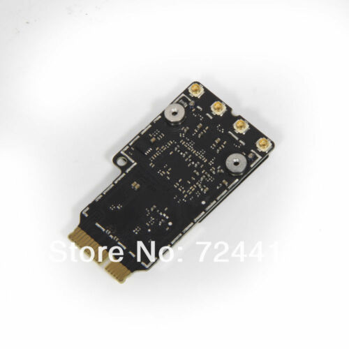 Apple iMac A1418 A1419 Wifi Wireless Card 607-8967 607-8968 607-8971 661-7110