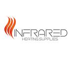 infraredheatingsupplies