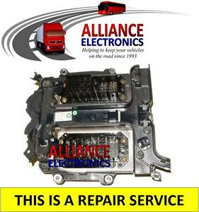 Details About Scania Edc Ecu Truck Coach Bus P G R T F K N Series Repair