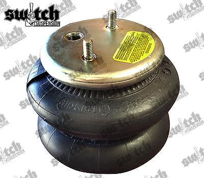 Proflow 727-06BK Banjo Bolt 1//2/' x 20 Unf Thread Black