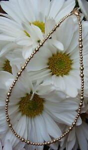 14k-Gold-Filled-Ankle-Bracelet-2883