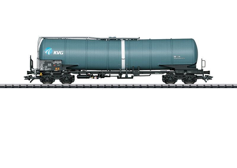 Trix H0 24216 Kesselwagen Zans 95m3  Neuware