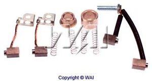 Starter-Repair-Brush-Kit-4-Briggs-Stratton-96-98-Cub-Cadet-72-93-Toro-77-98