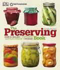 The Preserving Book by Lynda Brown (Hardback, 2010)