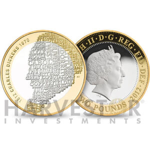 Royal mint investment options