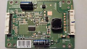 Led Driver Inverter Board 6917L0072A FOR 32034 Toshiba 32BL505B LED TV - Coleraine, Londonderry, United Kingdom - Led Driver Inverter Board 6917L0072A FOR 32034 Toshiba 32BL505B LED TV - Coleraine, Londonderry, United Kingdom
