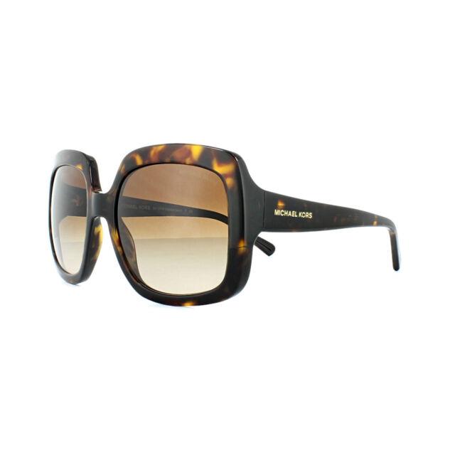 3c20a3c1cf8b2 Michael Kors Mk2036 Harbor Mist Women Sunglasses. +.  127.00Brand New. +   8.00 Shipping. Add to Cart. Michael Kors Mk5017 100125 Kendall II Silver  havana ...