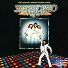 Saturday Night Fever OST 2xlp 180 GM Vinyl Soundtrack Bee Gees