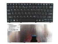 Keyboard For Acer Aspire One 721 Ao721 Ao721 722 Ao722 Zh7 Aeza3r00010 Us