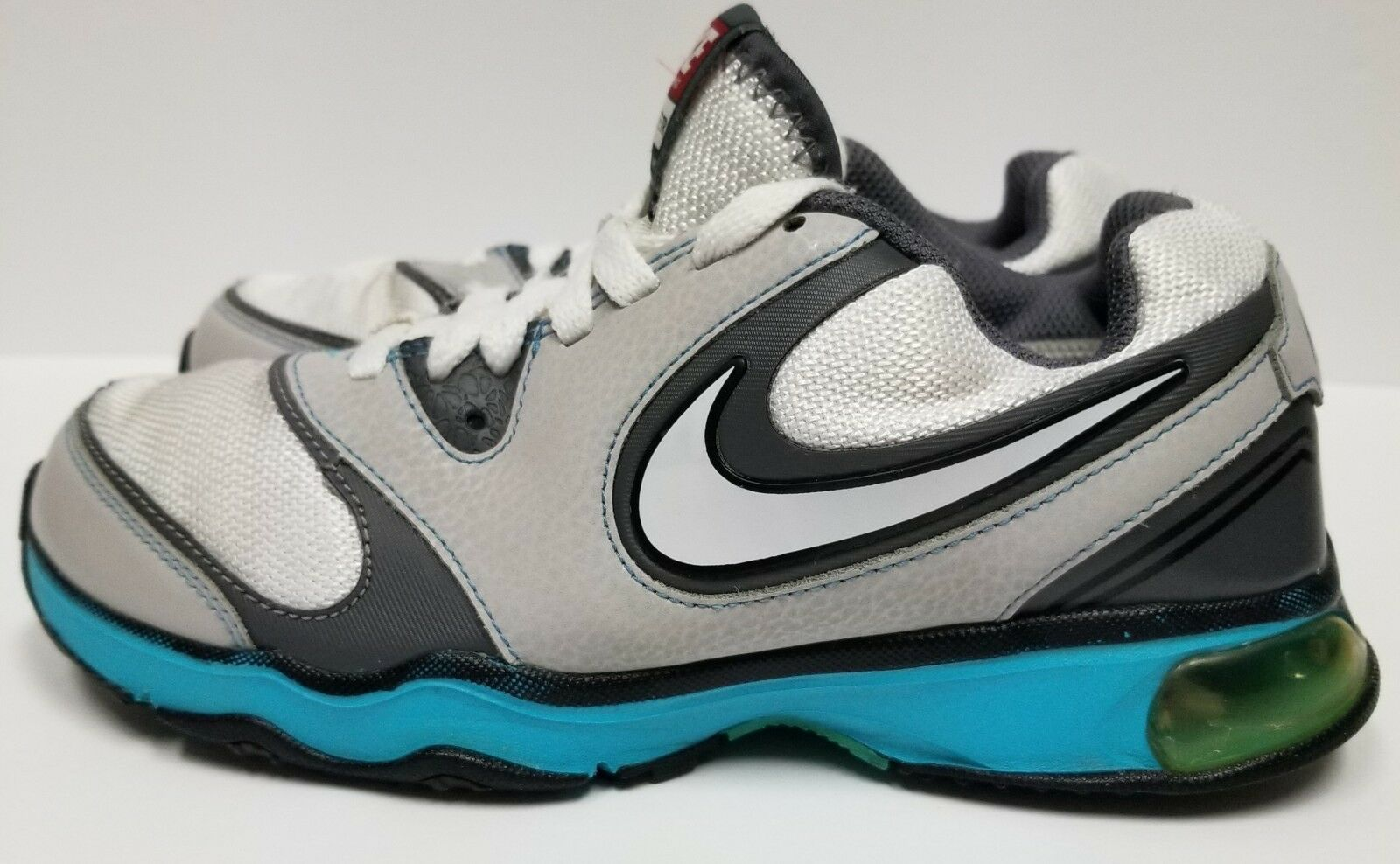 Nike Air Compete TR, Unisex Comfortable  best-selling model of the brand
