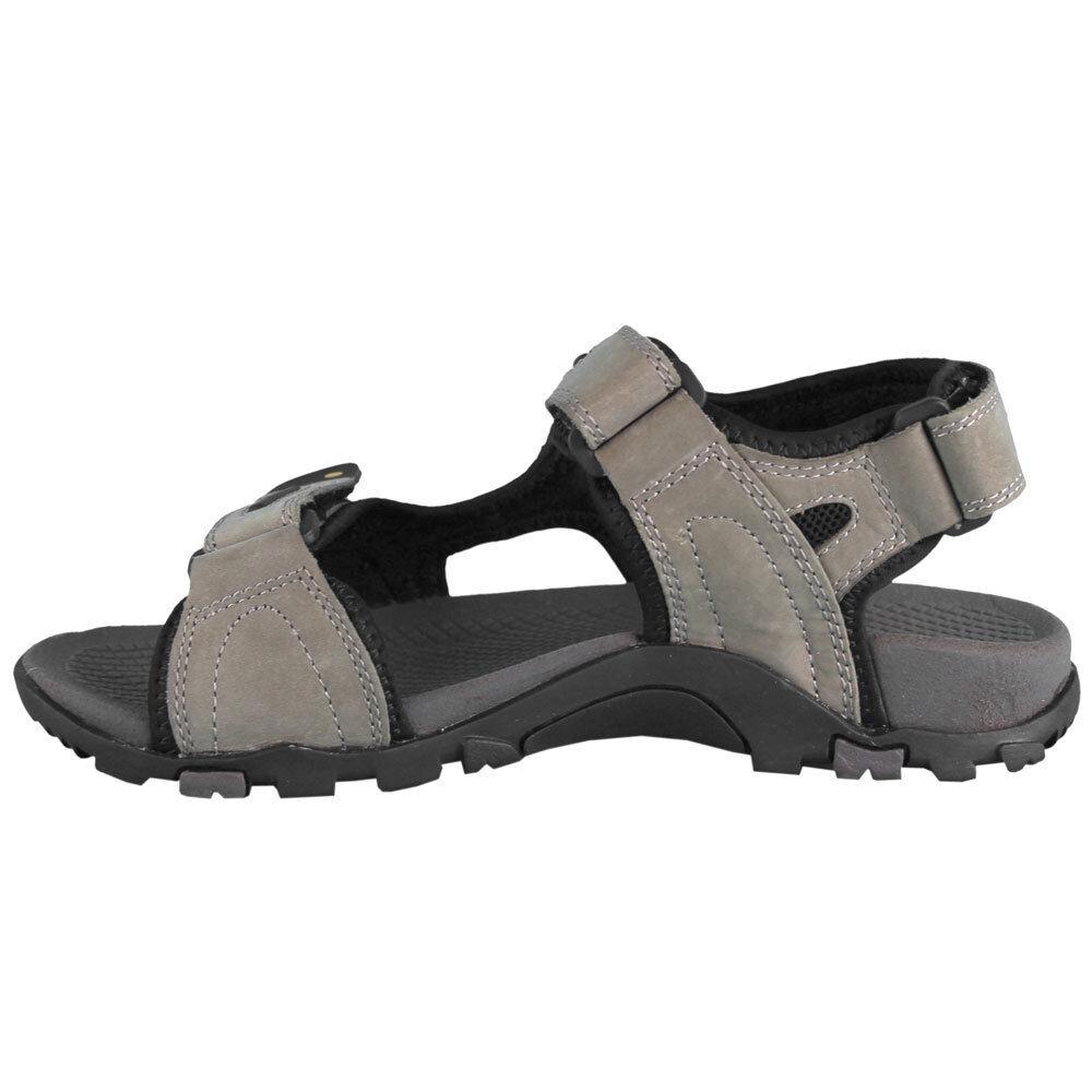 Meindl Capri Herren-Sandale Trekkingsandale Outdoor-Sandale Sandalette