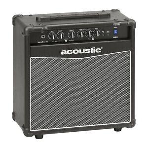 Acoustic-Lead-Guitar-Series-G20-20W-1x10-Guitar-Combo-Amp
