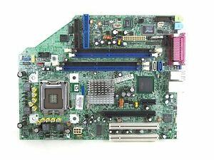 HP COMPAQ DC7100 NIC DRIVER WINDOWS