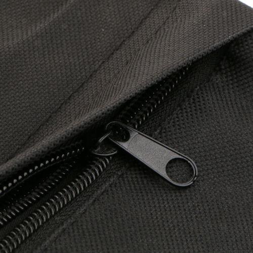 Photography Sand Bags Light Balance Sandbag Fill Sand Stone Double Zipper