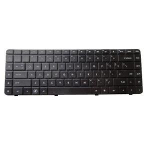 New Keyboard US For HP Compaq Presario CQ62 G62 595199-001 GENUINE ORIGINAL
