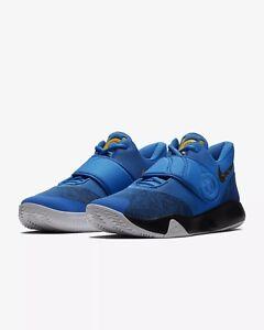 AA7067-001 Nike KD Trey 5 VI Durant Basketball Black//White Sizes  8-13 NIB