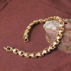 24k-yellow-gold-filled-white-sapphire-splendid-engagement-chic-bracelet-7-034