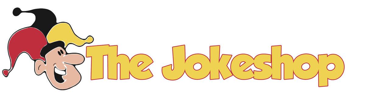 jokeshopcardiff