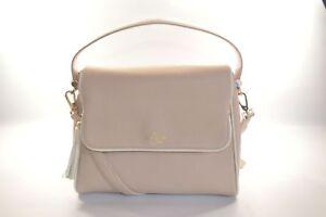 Kate-Spade-WKRU4076-Miri-Chester-Rose-Cement-Convertible-Satchel-Bag