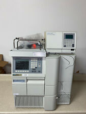 Waters 2695 Alliance Separations Module Amp 2487 Uv Detector Hplc 14040