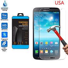 TEMPERED GORILLA GLASS SCREEN PROTECTOR For Samsung Galaxy Mega 6.3 i9200 USA