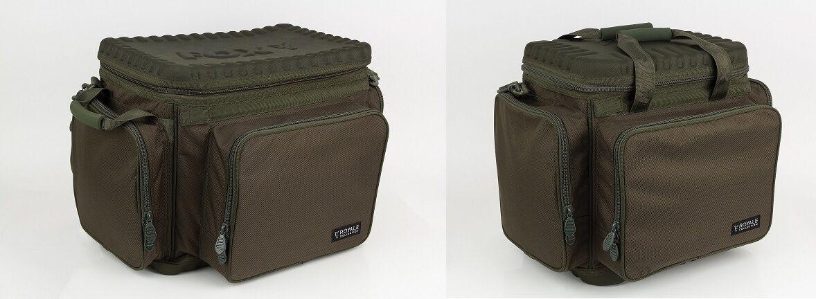 Fox  Royale Barrow Bag Transporttasche Carryall Tasche Karpfentasche Barrowbag  cheap designer brands