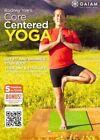 Rodney Yee Core Centered Yoga 0018713592415 DVD Region 1 P H