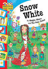 Snow White by Hachette Children's Group (Paperback, 2007)