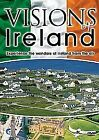 Visions Of Ireland (DVD, 2008)