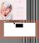Adhesive-Sticker-Magnetic-Magnet-Fridge-Pamphlets-Cards-Photo-Craft-Invitation thumbnail 79