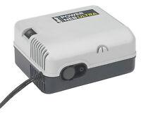 Drive Medical Power Neb Ultra Nebulizer Compressor Compact Adult/kid