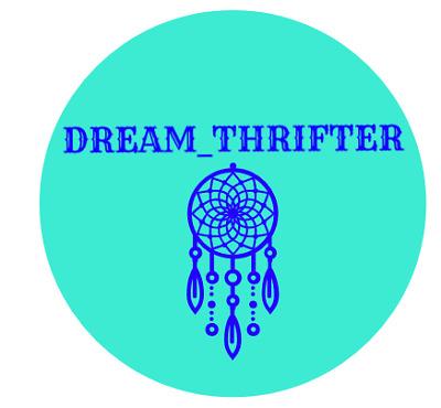 Dream_Thrifter89