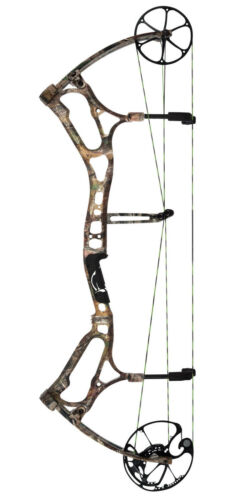 Bear Empire Compound Bow String /& Cable Set by ProLine Bowstrings