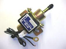 Kraftstoffpumpe EP500 Dieselpumpe Kubota Yanmar Iseki Honda Baumaschine Bagger