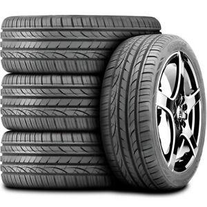 Hankook Ventus S1 Noble2 Performance Radial Tire 235//50R17 96W