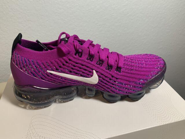 vapormax 3 purple