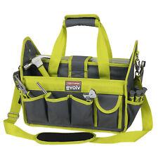 Homeowner Tool Set W//bag Craftsman Evolv 83 Pc 41283