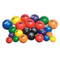 Voit Tuff Foam Ball Package on sale
