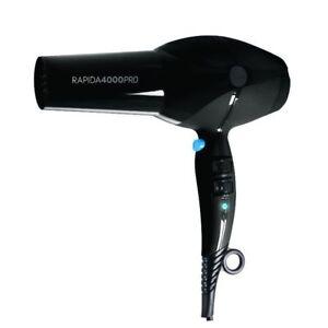 Diva Ultima 5000 Pro Secador de pelo (Producto Original) | eBay