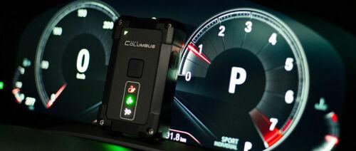 10Hz GPS Logger Columbus P-1 Datenlogger IP66 Routen Recorder Datalogger *NEU*