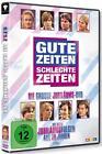 Gute Zeiten, schlechte Zeiten - Die große Jubiläums-DVD (2012)